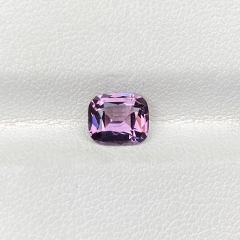 PINK SPINEL 1.38 CTS