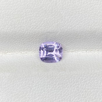 PURPLE SPINEL 0.93 CTS
