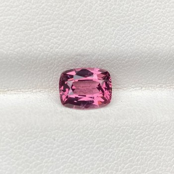PINK SPINEL 1.86