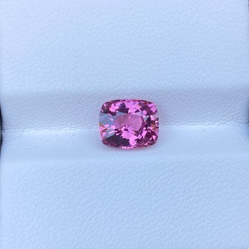SPINEL PINK CUSHION 2.72