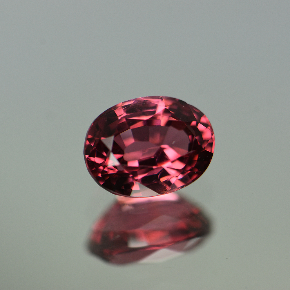 PEACH SPINEL SPP310