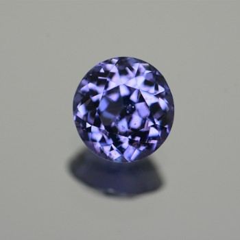 COBALT BLUE SPINEL 2.31CTS  SPP519