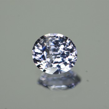 COLORLESS SPINEL 2.30CTS SPP632