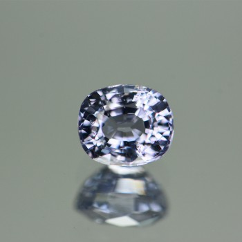 COLORLESS SPINEL 1.93CTS SPP741