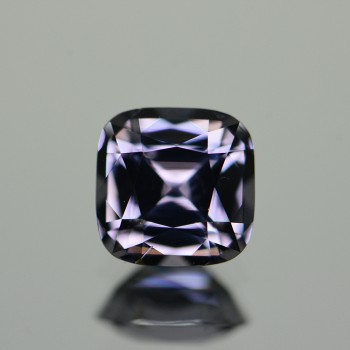 GRAY SPINEL 2.31CTS SPP751