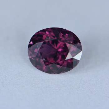 PURPLISH PINK SPINEL SPP779