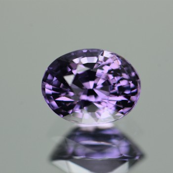 PURPLE SPINEL SPP828