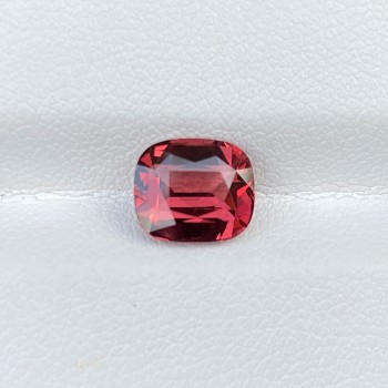 RED SPINEL 2.40