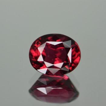 RED SPINEL SPR972