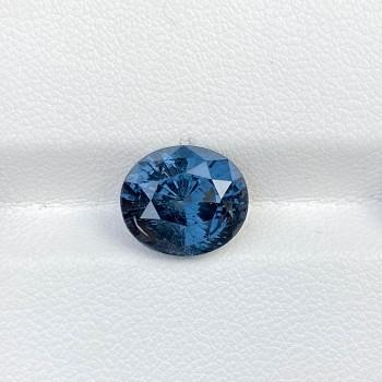 5.61 COBALT BLUE SPINEL