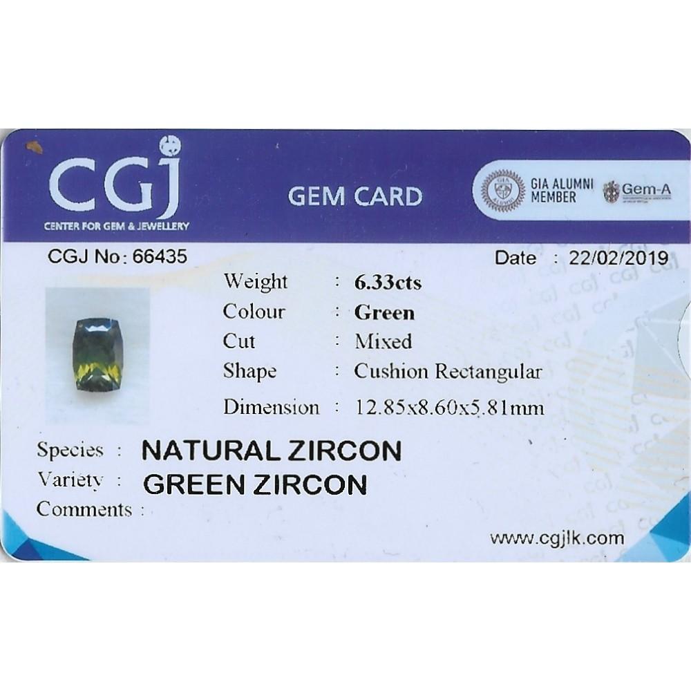 ZIRCON    ZRC1102